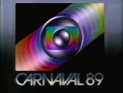 Carnaval 89 (Globo).png