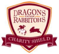 CharityShield2009Detail-59bfb051-2a2c-4541-81d6-22f5bc55dc30.png