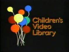 Childrens video library logo.jpg