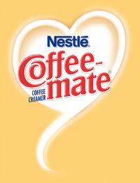 Coffee-Mate.jpg