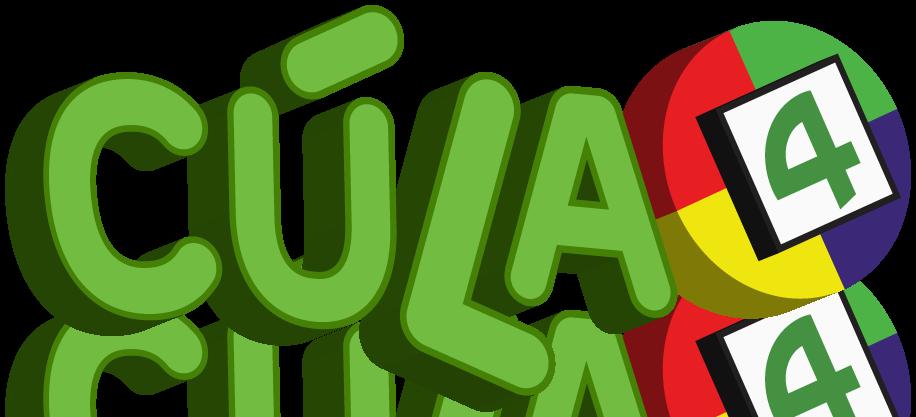 Cúla 4 (TV channel)