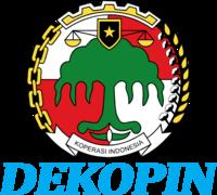 Dewan Koperasi Indonesia (new).png