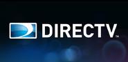 Directv-de-venezuela