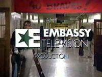 Embassytv82-squarepegs