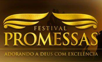 Festival promessas news.jpg