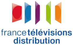 France.tv distribution 2008.png