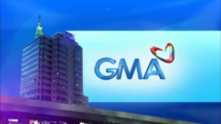 GMA Network Logo Signing Off (2021)