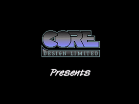 Core Design/Other