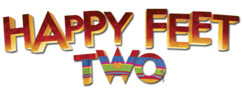 Happy-feet-two-movie-logo.png