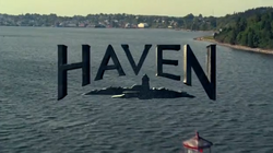 Haven title card.png