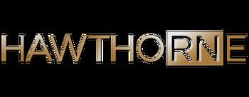 Hawthorne-tv-logo.png