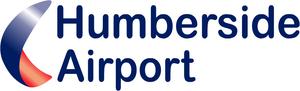 Humberside Airport.png