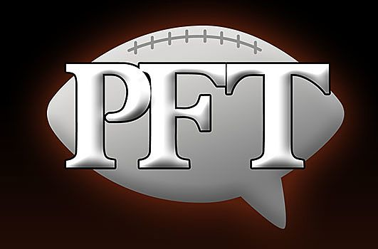 ProFootballTalk.com