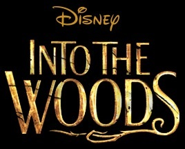 Into the Woods (2014 film)