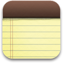 Iphone-notes.png