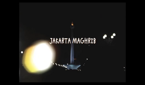 Jakarta maghrib.png