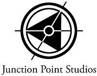 Junction Point Studios.jpg