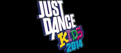 JustDanceKids2014.png
