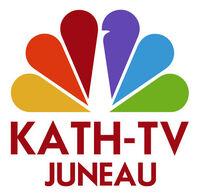 KATH Logo.jpg