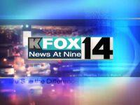 KFOX News Graphics 2