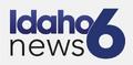 KIVI Idaho News 6 Logo