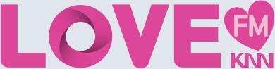 KNN Love FM