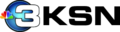 KSN 3 logo