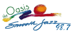 KWSJ Smooth Jazz 98.7 The Oasis.png