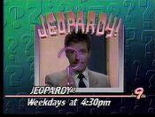 KWTV Jeopardy 1988
