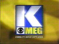 Kmeg051999