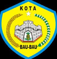 Kota Bau-Bau.png