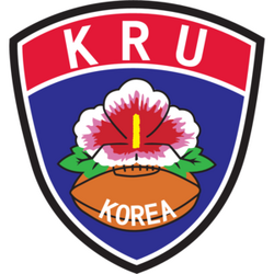 Kru logo.png
