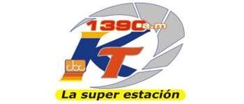 LOGO - XHKT - 88.5 FM2 1.jpg