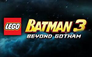 Lego-batman-3.jpg