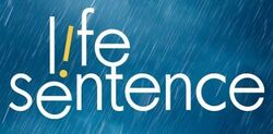 Life Sentence logo.jpg