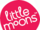 Little Moons