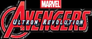 Logo-Avengers-Ultron-Revolution.png