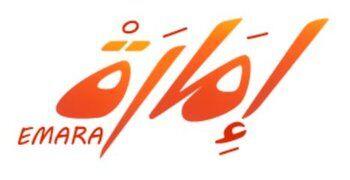 Logo 707.jpg