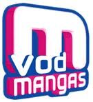MANGAS VOD 2013