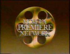 MGM/UA Premiere Network