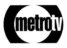 MSG METRO TV.png