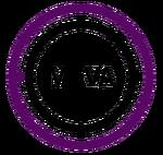 MTVA.png