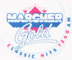 Marcher Gold 1990.png