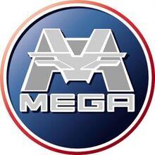 Mega93.jpg