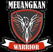 Muangkan Warrior Apr 2017.png