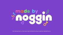 Noggin-closing-logo-app-2021.jpg
