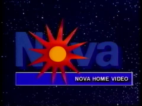 Nova HV.png
