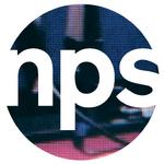 Nps logo informatie.png