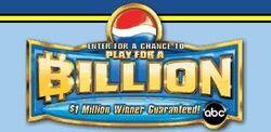 Pepsibillion.jpg