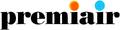 Premiair logo first